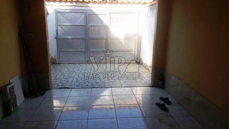 20180728_142300 - Casa À VENDA, Paciência, Rio de Janeiro, RJ - CGCA20942 - 9
