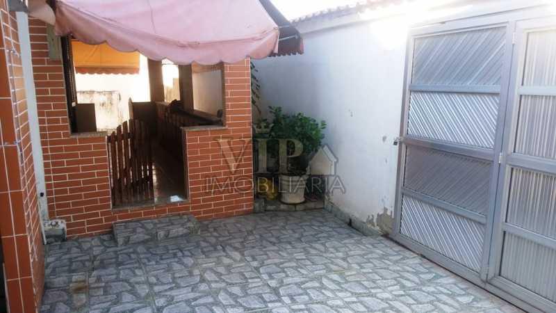 20180728_142310 - Casa À VENDA, Paciência, Rio de Janeiro, RJ - CGCA20942 - 7