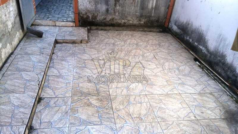 20180728_142320 - Cópia - Casa À VENDA, Paciência, Rio de Janeiro, RJ - CGCA20942 - 10