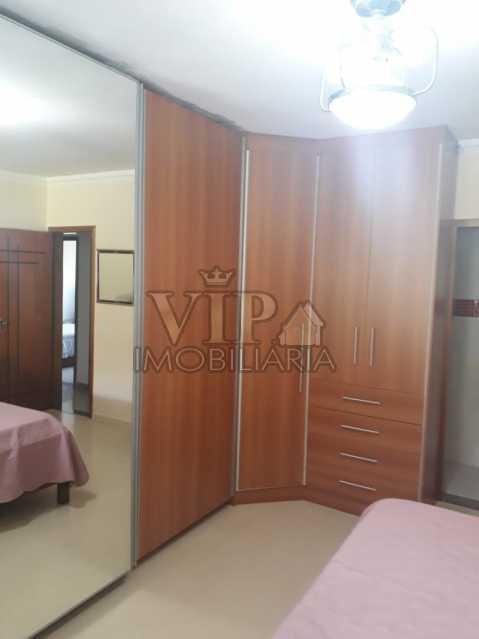 IMG-20180730-WA0101 - Casa À Venda - Campo Grande - Rio de Janeiro - RJ - CGCA40118 - 3