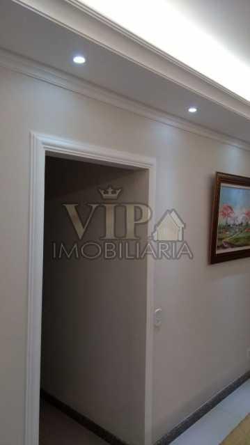 IMG-20180730-WA0112 - Casa À Venda - Campo Grande - Rio de Janeiro - RJ - CGCA40118 - 13