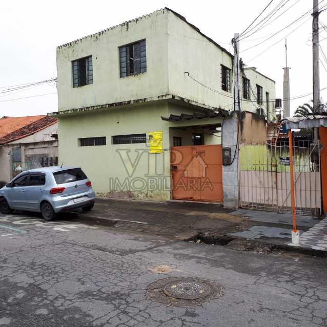 20180704_112726 - Prédio À VENDA, Santíssimo, Rio de Janeiro, RJ - CGPR00007 - 3