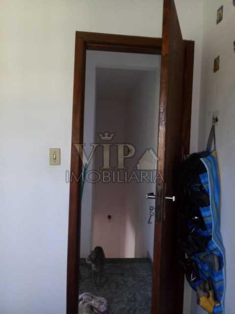 IMG-20180724-WA0065 - Casa 2 quartos à venda Campo Grande, Rio de Janeiro - R$ 250.000 - CGCA20944 - 6