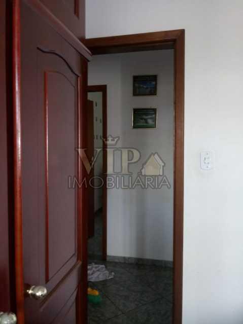IMG-20180724-WA0066 - Casa 2 quartos à venda Campo Grande, Rio de Janeiro - R$ 250.000 - CGCA20944 - 7