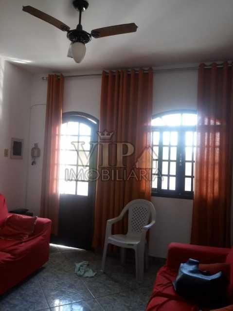 IMG-20180724-WA0068 - Casa 2 quartos à venda Campo Grande, Rio de Janeiro - R$ 250.000 - CGCA20944 - 9