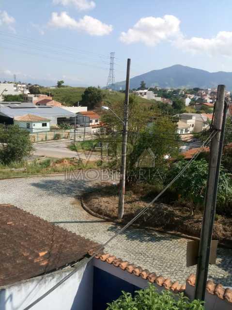 IMG-20180724-WA0069 - Casa 2 quartos à venda Campo Grande, Rio de Janeiro - R$ 250.000 - CGCA20944 - 10