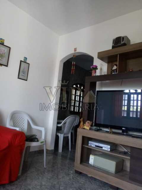 IMG-20180724-WA0074 - Casa 2 quartos à venda Campo Grande, Rio de Janeiro - R$ 250.000 - CGCA20944 - 15