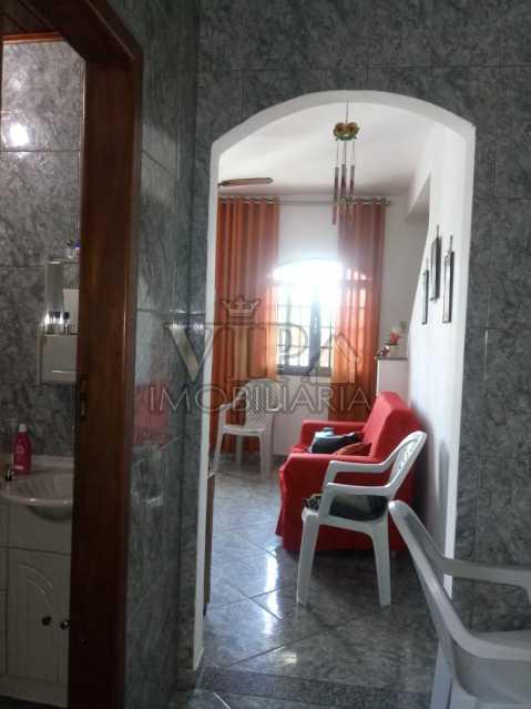 IMG-20180724-WA0075 - Casa 2 quartos à venda Campo Grande, Rio de Janeiro - R$ 250.000 - CGCA20944 - 16