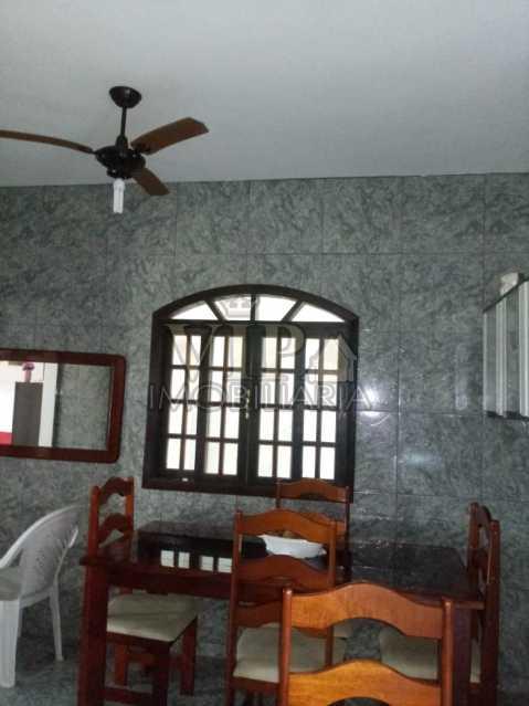 IMG-20180724-WA0078 - Casa 2 quartos à venda Campo Grande, Rio de Janeiro - R$ 250.000 - CGCA20944 - 19