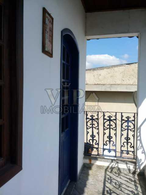 IMG-20180724-WA0081 - Casa 2 quartos à venda Campo Grande, Rio de Janeiro - R$ 250.000 - CGCA20944 - 21