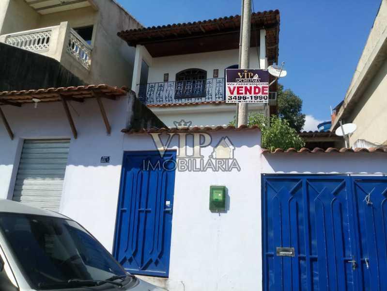 2788_G1533327772 - Casa 2 quartos à venda Campo Grande, Rio de Janeiro - R$ 250.000 - CGCA20944 - 22