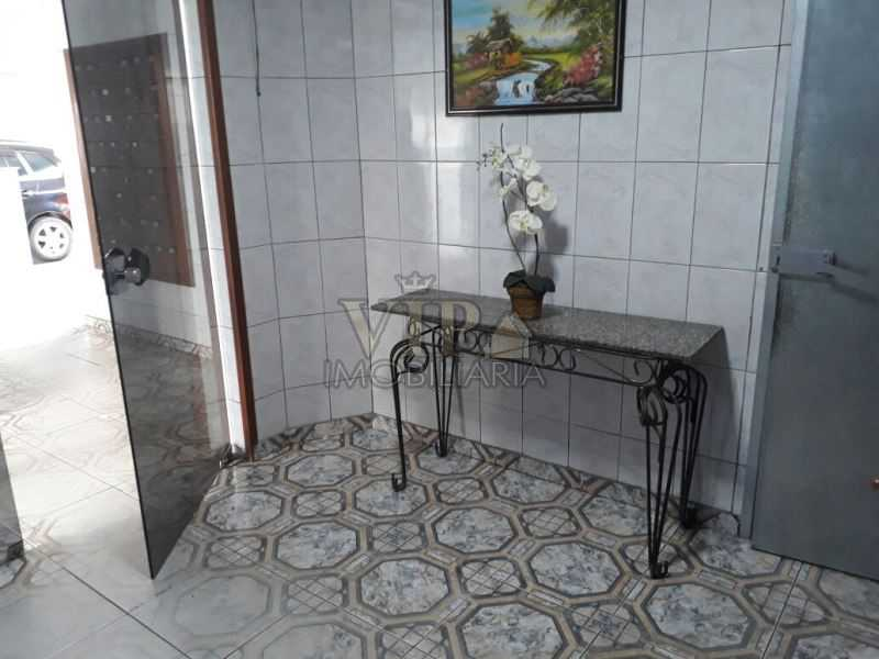 IMG-20180801-WA0028 - Apartamento À VENDA, Campo Grande, Rio de Janeiro, RJ - CGAP20694 - 1
