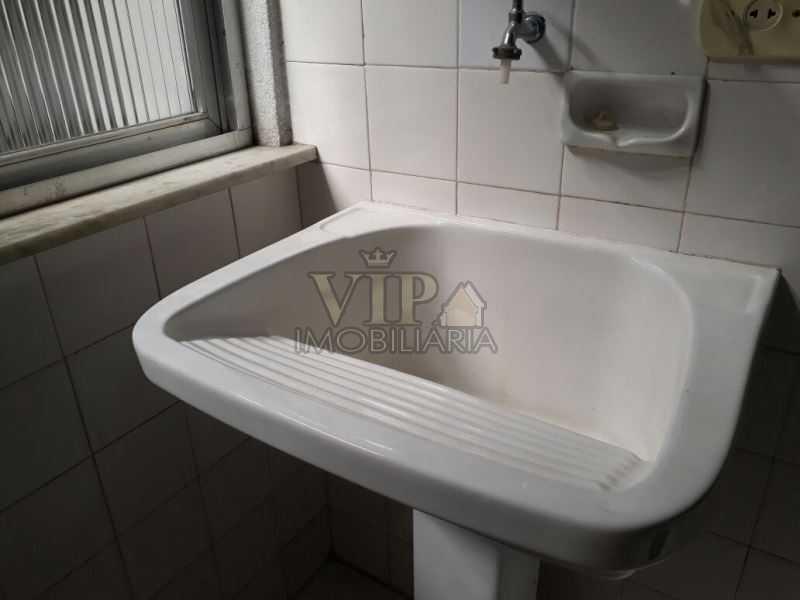 IMG-20180801-WA0029 - Apartamento À VENDA, Campo Grande, Rio de Janeiro, RJ - CGAP20694 - 3