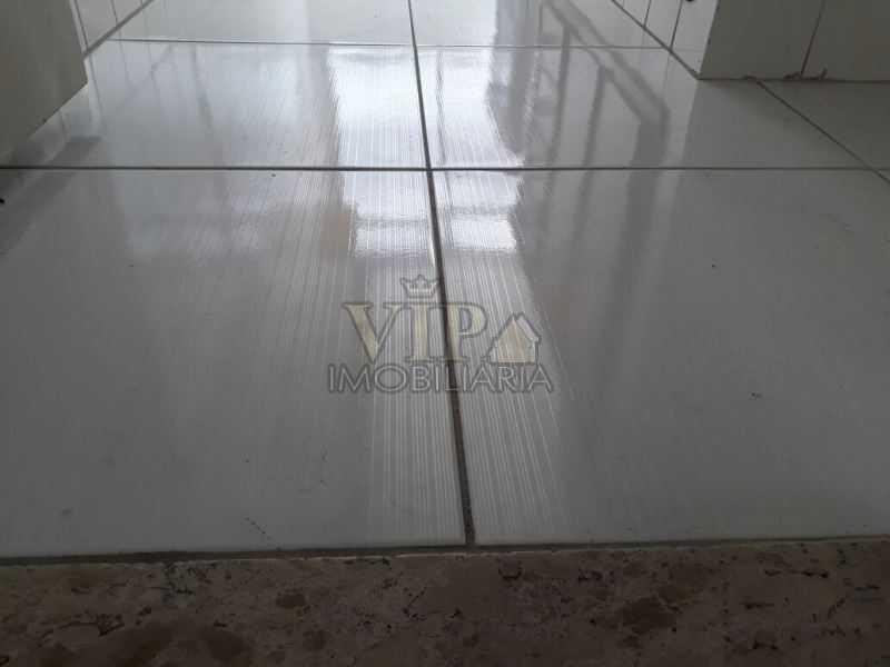IMG-20180801-WA0033 - Apartamento À VENDA, Campo Grande, Rio de Janeiro, RJ - CGAP20694 - 6
