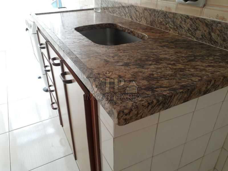 IMG-20180801-WA0034 - Apartamento À VENDA, Campo Grande, Rio de Janeiro, RJ - CGAP20694 - 7