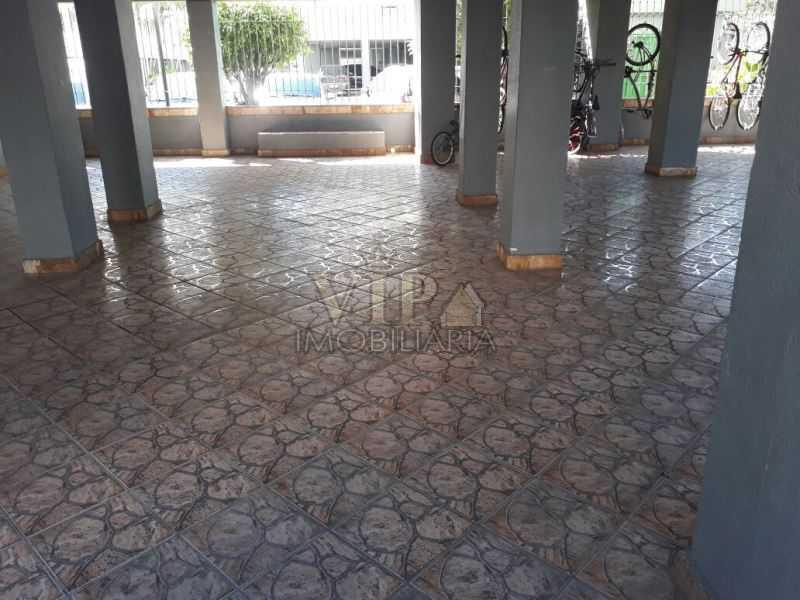 IMG-20180801-WA0037 - Apartamento À VENDA, Campo Grande, Rio de Janeiro, RJ - CGAP20694 - 8