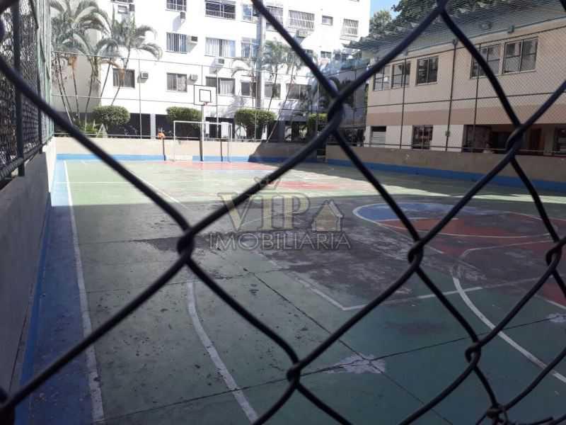 IMG-20180801-WA0038 - Apartamento À VENDA, Campo Grande, Rio de Janeiro, RJ - CGAP20694 - 9