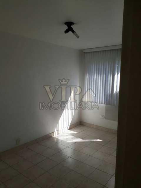 IMG-20180801-WA0042 - Apartamento À VENDA, Campo Grande, Rio de Janeiro, RJ - CGAP20694 - 11