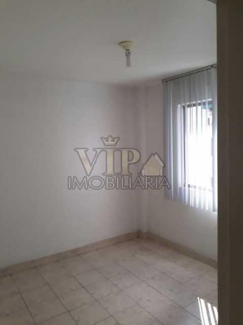IMG-20180801-WA0043 - Apartamento À VENDA, Campo Grande, Rio de Janeiro, RJ - CGAP20694 - 12
