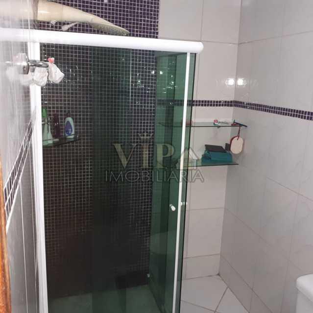 20180728_154824 - Casa À VENDA, Campo Grande, Rio de Janeiro, RJ - CGCA20945 - 30