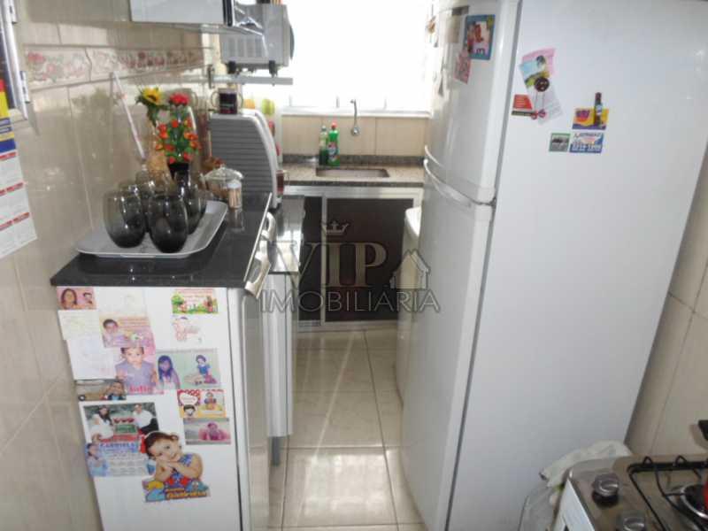 SAM_4823 - Apartamento À VENDA, Campo Grande, Rio de Janeiro, RJ - CGAP20696 - 6