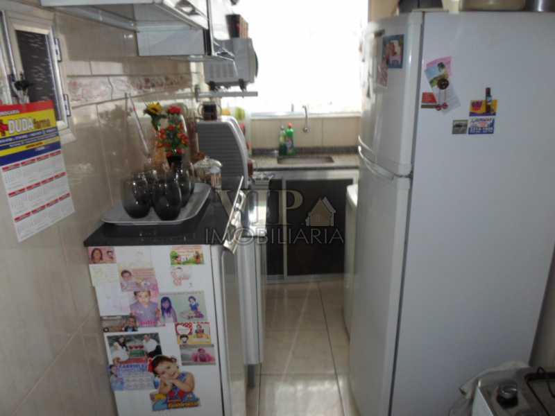 SAM_4830 - Apartamento À VENDA, Campo Grande, Rio de Janeiro, RJ - CGAP20696 - 13