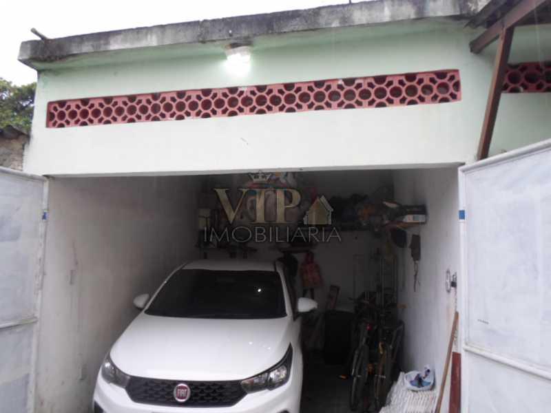SAM_4834 - Apartamento À VENDA, Campo Grande, Rio de Janeiro, RJ - CGAP20696 - 17
