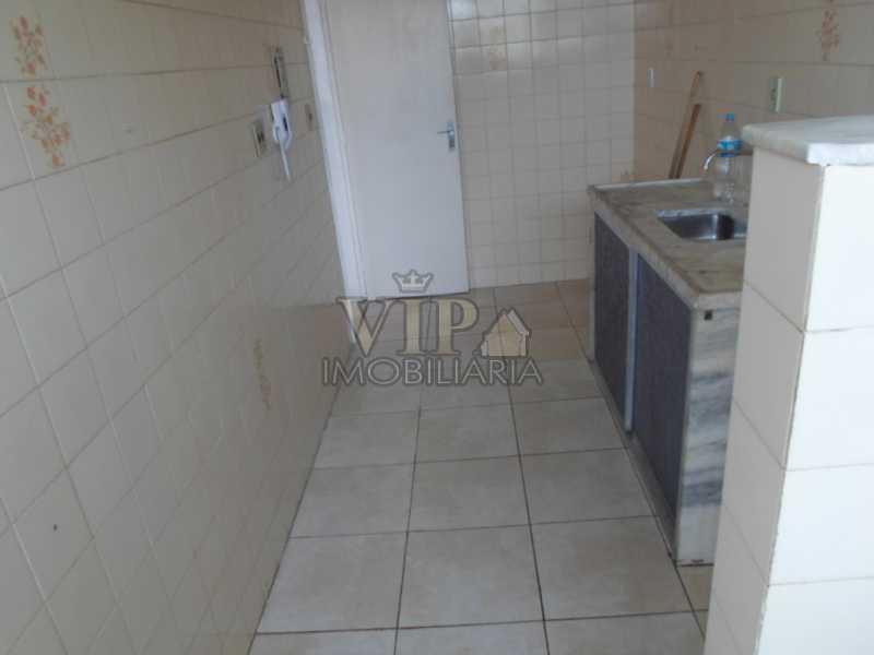 SAM_4875 - Apartamento À VENDA, Campo Grande, Rio de Janeiro, RJ - CGAP20698 - 5