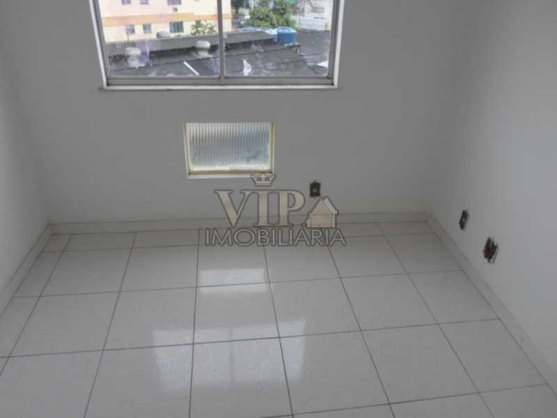 SAM_4877 - Apartamento À VENDA, Campo Grande, Rio de Janeiro, RJ - CGAP20698 - 7