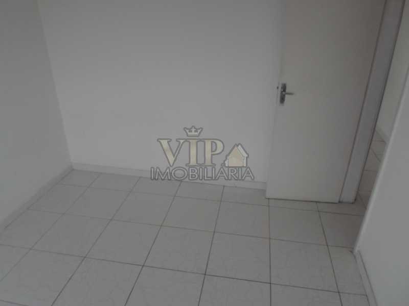 SAM_4878 - Apartamento À VENDA, Campo Grande, Rio de Janeiro, RJ - CGAP20698 - 8