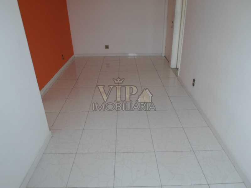 SAM_4879 - Apartamento À VENDA, Campo Grande, Rio de Janeiro, RJ - CGAP20698 - 9