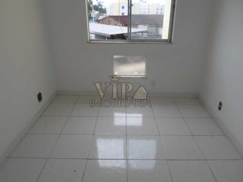 SAM_4884 - Apartamento À VENDA, Campo Grande, Rio de Janeiro, RJ - CGAP20698 - 13