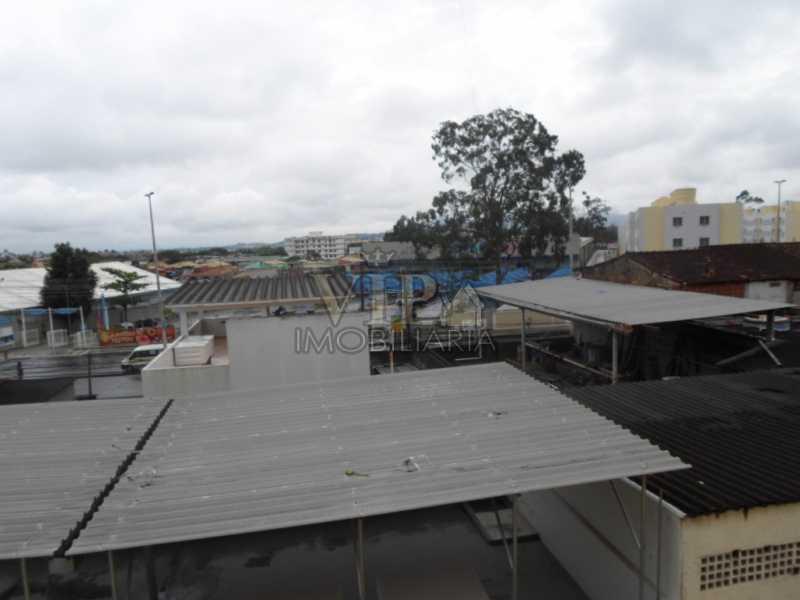 SAM_4886 - Apartamento À VENDA, Campo Grande, Rio de Janeiro, RJ - CGAP20698 - 15