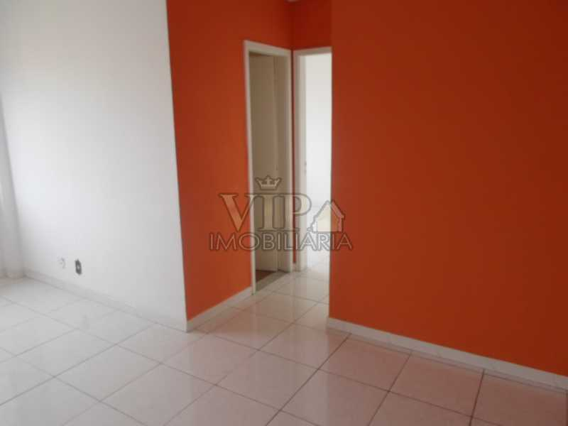 SAM_4889 - Apartamento À VENDA, Campo Grande, Rio de Janeiro, RJ - CGAP20698 - 18