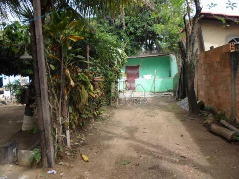SAM_5021 - Terreno 1025m² à venda Campo Grande, Rio de Janeiro - R$ 600.000 - CGBF00152 - 12
