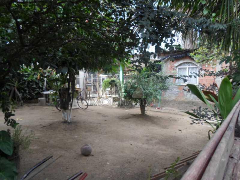 SAM_5024 - Terreno 1025m² à venda Campo Grande, Rio de Janeiro - R$ 600.000 - CGBF00152 - 15