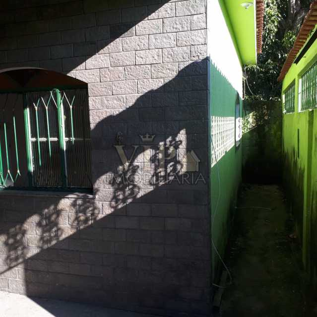 20180821_153654 - Casa 3 quartos à venda Campo Grande, Rio de Janeiro - R$ 220.000 - CGCA30476 - 5