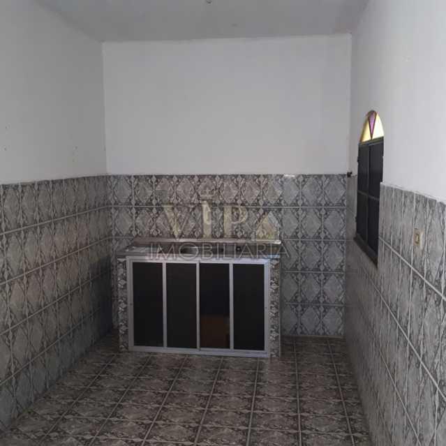 20180821_154006 - Casa 3 quartos à venda Campo Grande, Rio de Janeiro - R$ 220.000 - CGCA30476 - 17