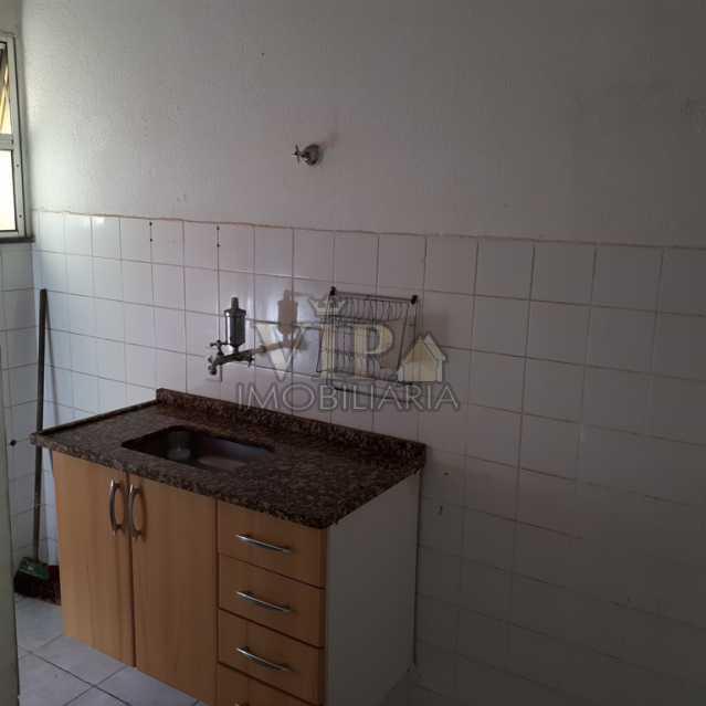 20180831_145646 - Casa em Condominio À VENDA, Cosmos, Rio de Janeiro, RJ - CGCN20099 - 13