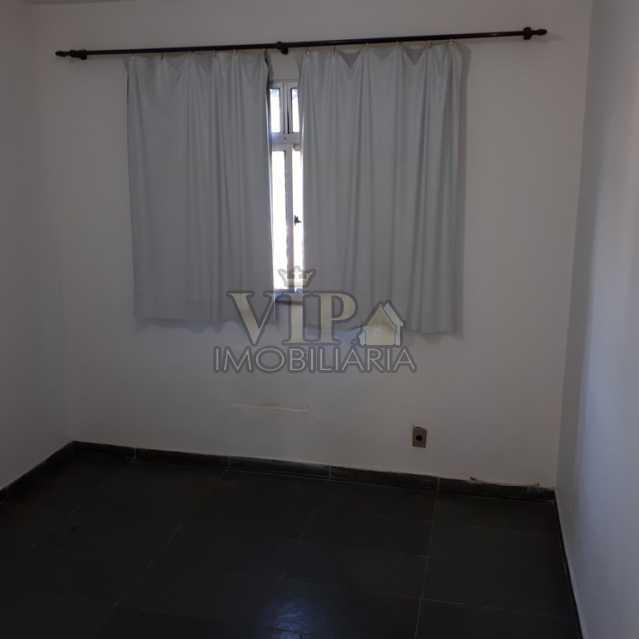 20180831_145907 - Casa em Condominio À VENDA, Cosmos, Rio de Janeiro, RJ - CGCN20099 - 10