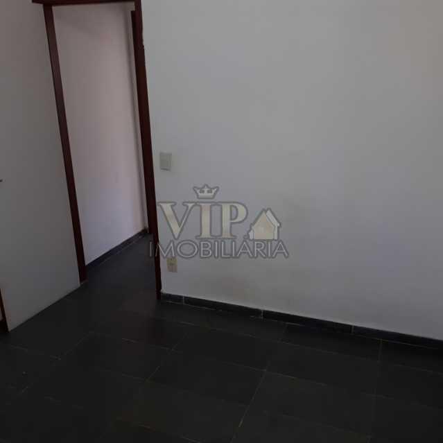 20180831_145926 - Casa em Condominio À VENDA, Cosmos, Rio de Janeiro, RJ - CGCN20099 - 14