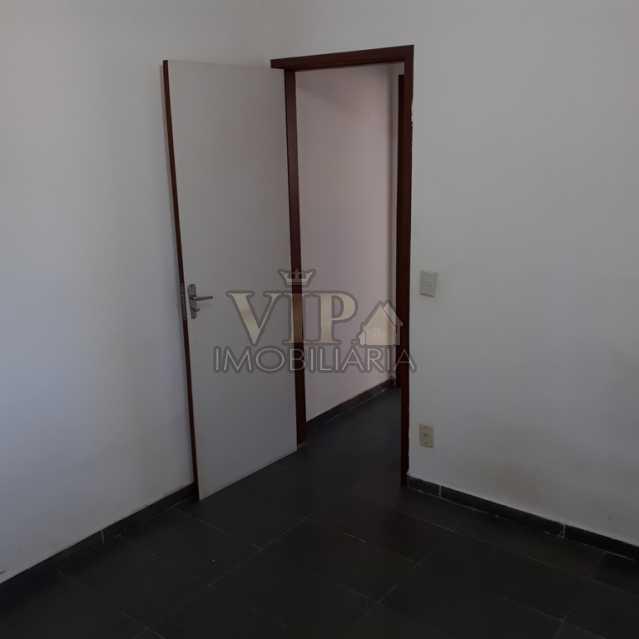 20180831_145930 - Casa em Condominio À VENDA, Cosmos, Rio de Janeiro, RJ - CGCN20099 - 8