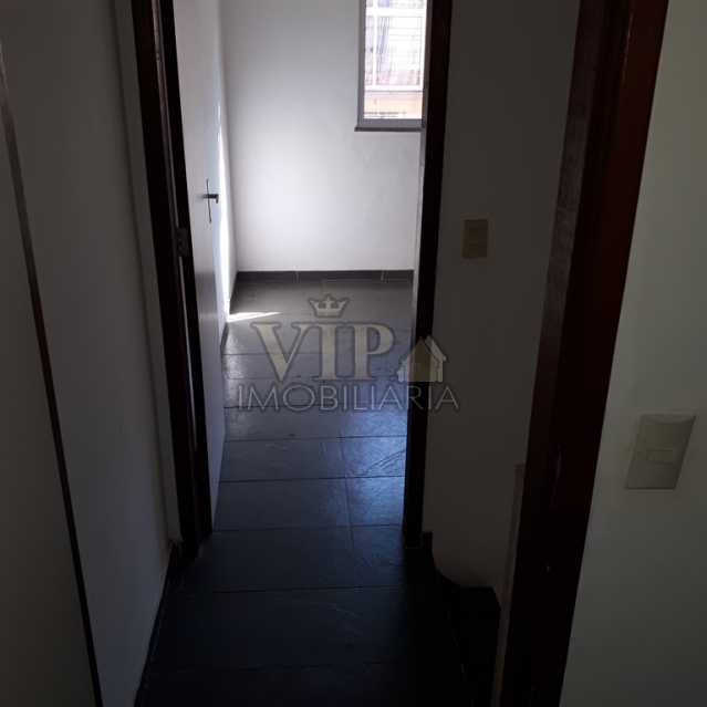 20180831_150000 - Casa em Condominio À VENDA, Cosmos, Rio de Janeiro, RJ - CGCN20099 - 6