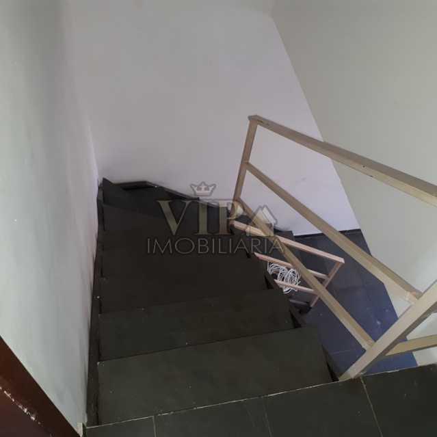 20180831_150008 - Casa em Condominio À VENDA, Cosmos, Rio de Janeiro, RJ - CGCN20099 - 4