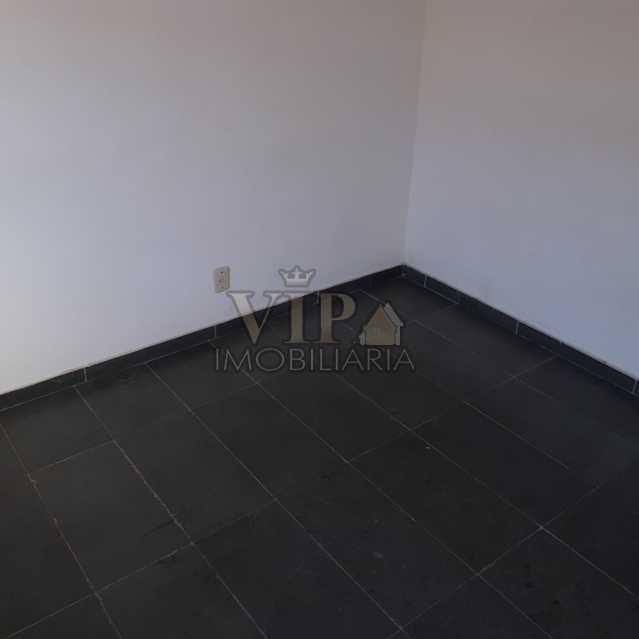 20180831_150036 - Casa em Condominio À VENDA, Cosmos, Rio de Janeiro, RJ - CGCN20099 - 11