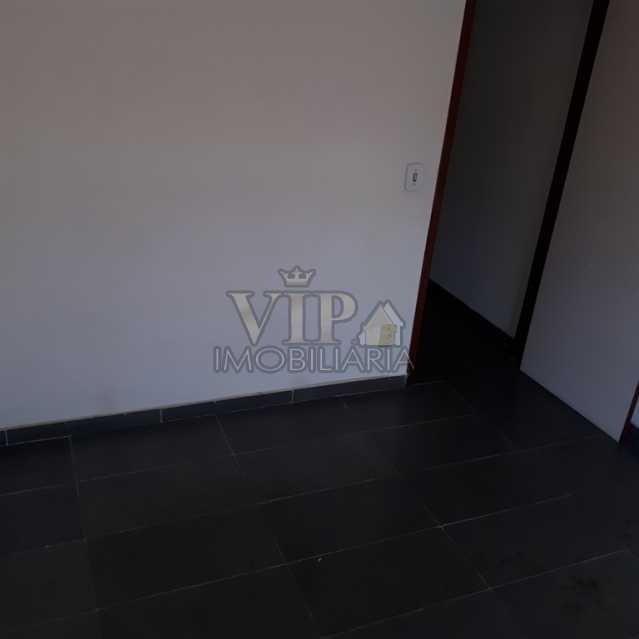 20180831_150047 - Casa em Condominio À VENDA, Cosmos, Rio de Janeiro, RJ - CGCN20099 - 12