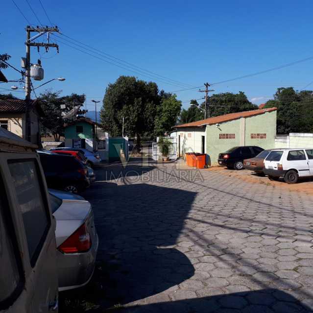 20180831_151102 - Casa em Condominio À VENDA, Cosmos, Rio de Janeiro, RJ - CGCN20099 - 24