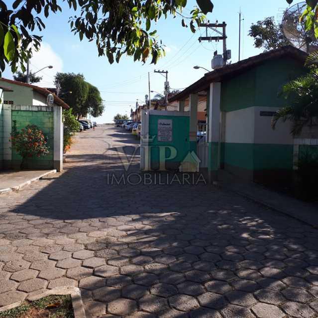 20180831_151235 - Casa em Condominio À VENDA, Cosmos, Rio de Janeiro, RJ - CGCN20099 - 25