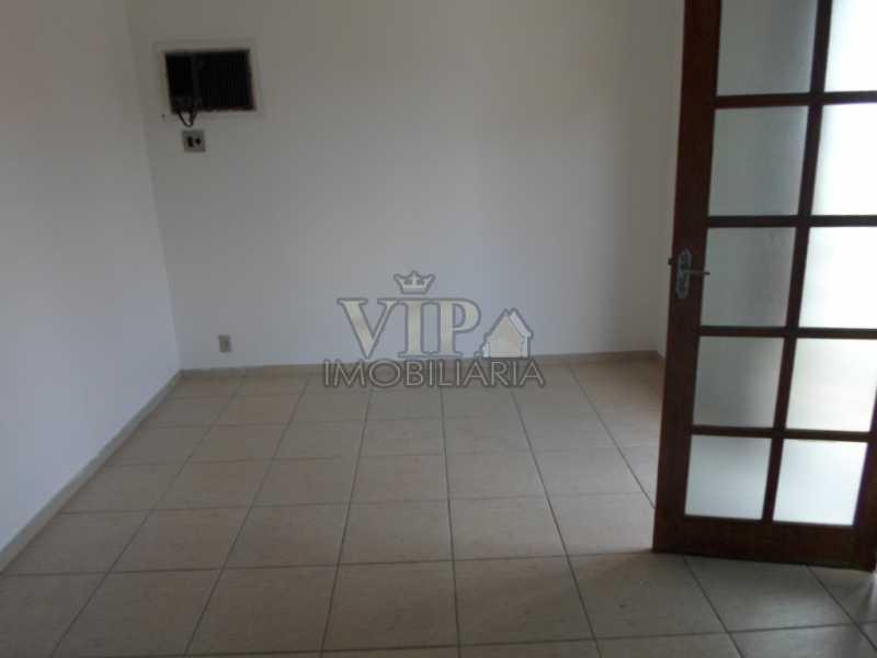 SAM_5141 - Casa em Condominio À Venda - Campo Grande - Rio de Janeiro - RJ - CGCN20100 - 24