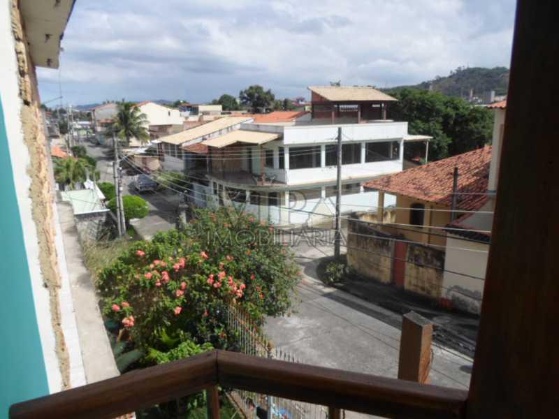 SAM_5146 - Casa em Condominio À Venda - Campo Grande - Rio de Janeiro - RJ - CGCN20100 - 29